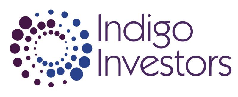 Indigo Investors