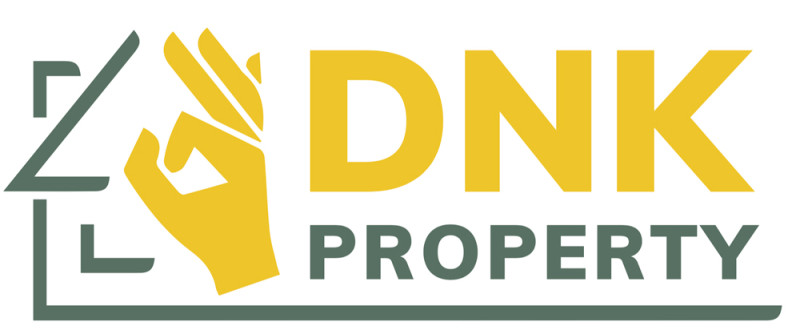 DNK Property