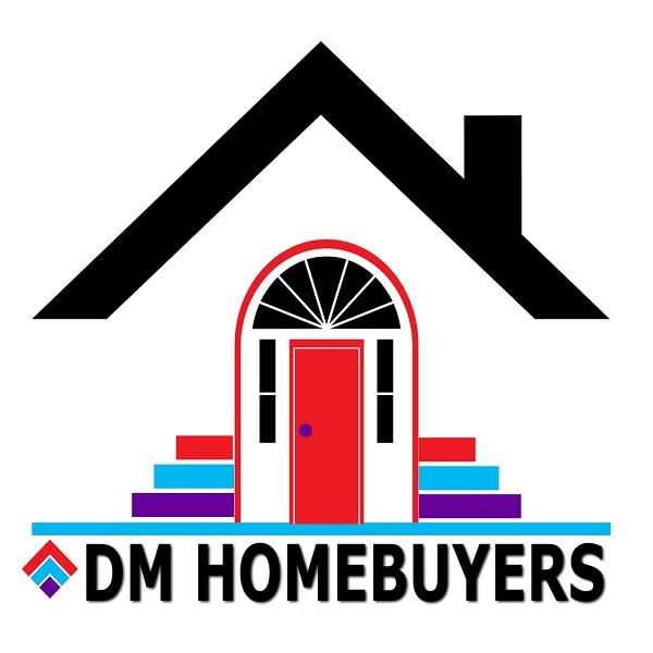 sell des moines house fast, sell house des moines, des moines realtor, home buyers, house buyers, we buy houses, we buy homes, sell home fast, sell house fast, cash for houses, cash for homes