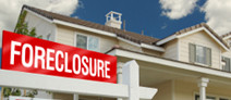 Stop Foreclosure - Sell your House Fast before you LOSE your Equity!