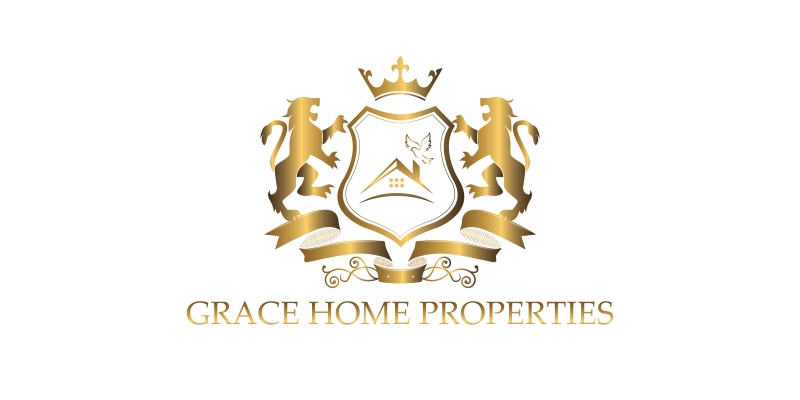 Grace Home Real Estate