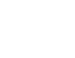 5 Diamond Properties