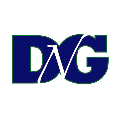 DNG Financial / Investing