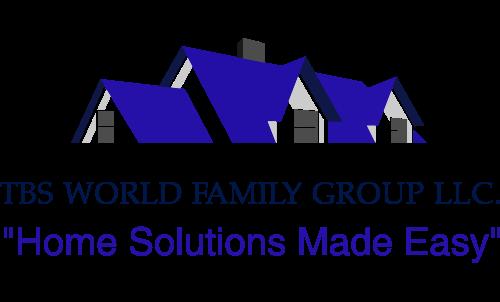 TBS World Family Group