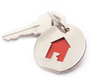 Sell My House FAST Seattle, King County, Pierce County and Snohomish County WA