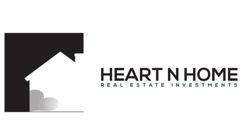 Heart N Home