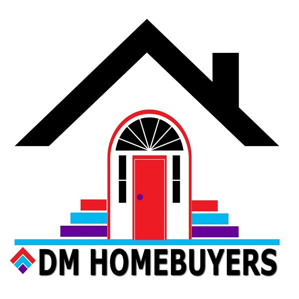 image of we buy houses, we buy homes, sell house des moines, sell home des moines,