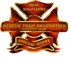 Rescue Team Properties®
