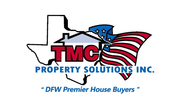company logo, tmc property solutions, avoid foreclosure fort worth, stop foreclosure fort worth, learn how to stop foreclosure