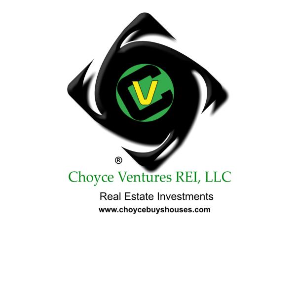 Choyce Ventures REI, LLC