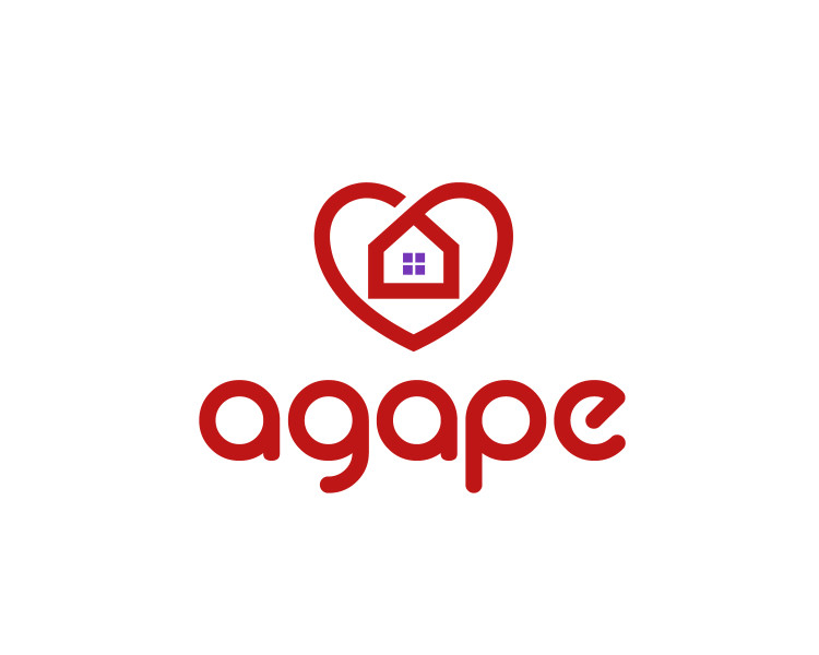 Buy and Sell Homes with Agape!!