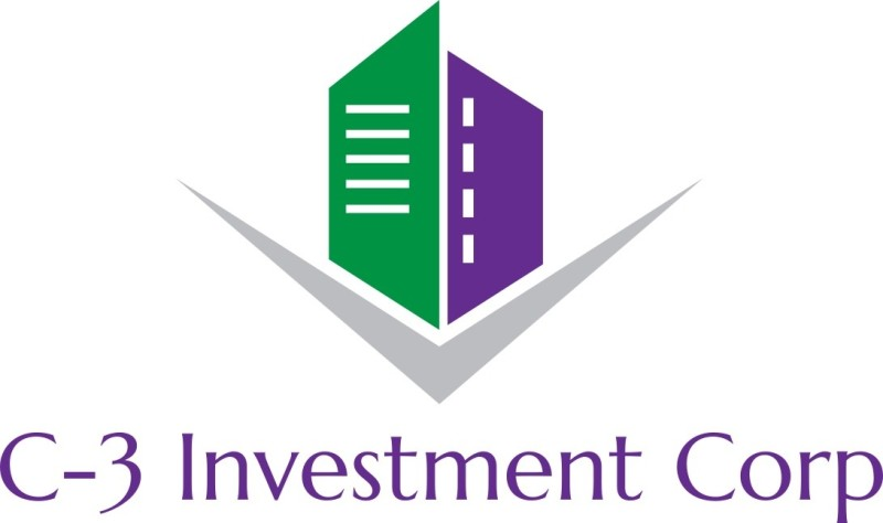 C-3 Investment Properties