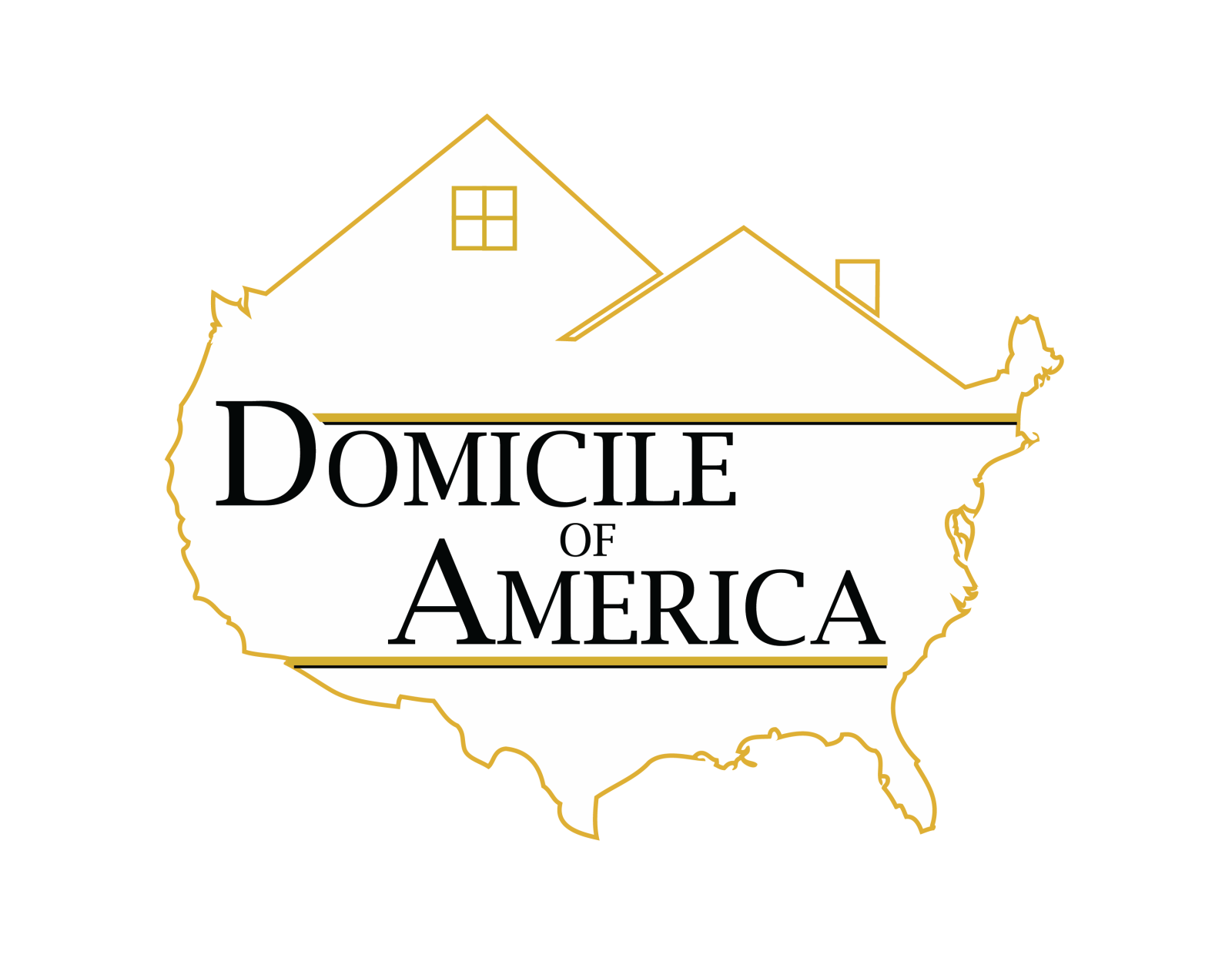 Domicile Of America, INC.
