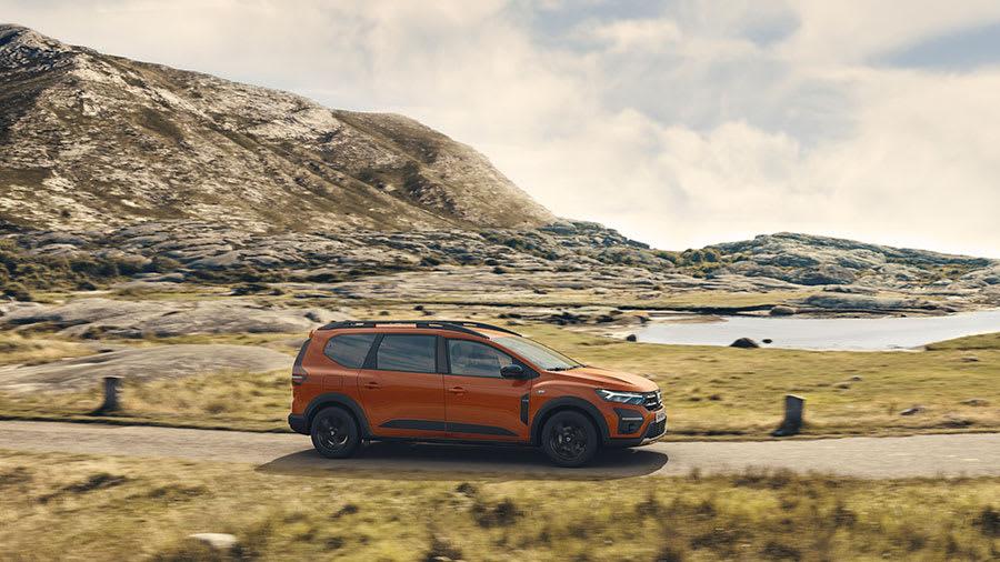 New-Dacia-Jogger-SUV-4