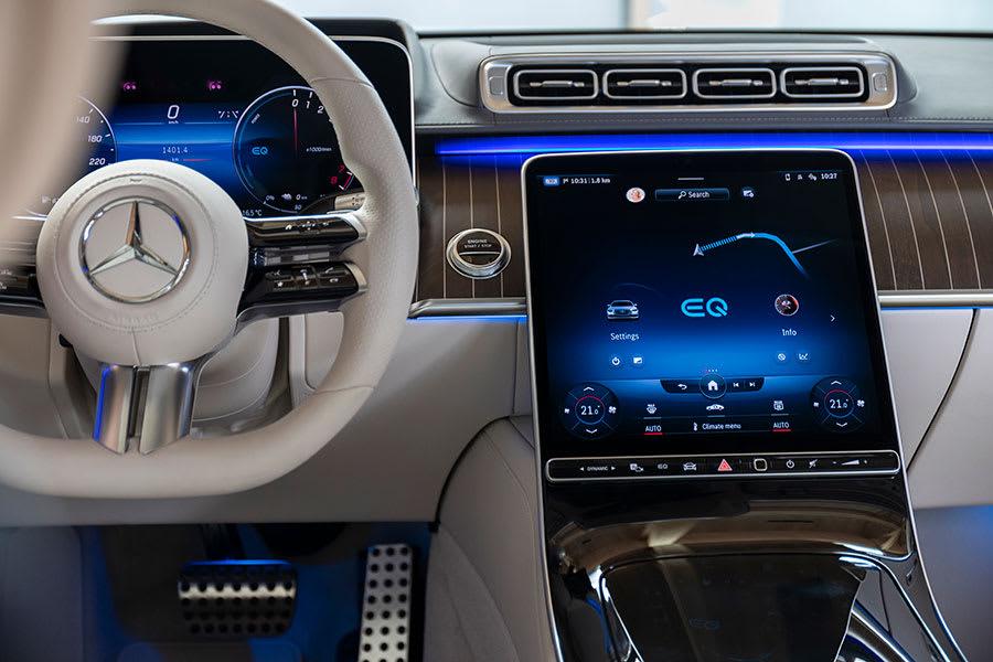 All-New-Mercedes-Benz-S-Class-3