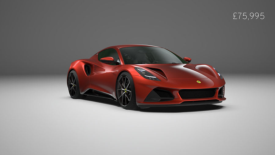 New-Lotus-Emira-4