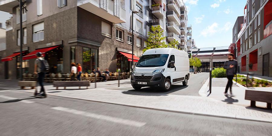 New-Citroen-e-Relay-van-1