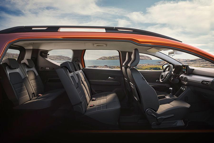 New-Dacia-Jogger-SUV-2