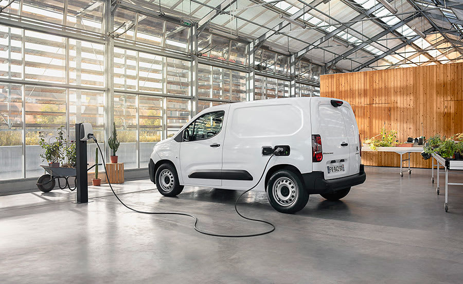 Peugeot-e-Partner-and-Citroen-e-Berlingo-6
