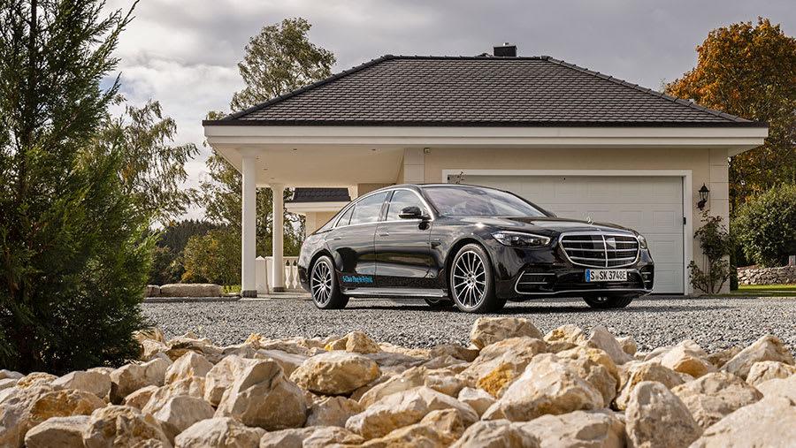 All-New-Mercedes-Benz-S-Class-2