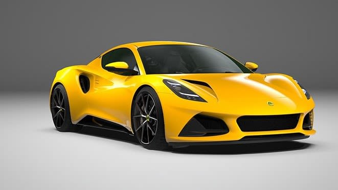 New-Lotus-Emira-3