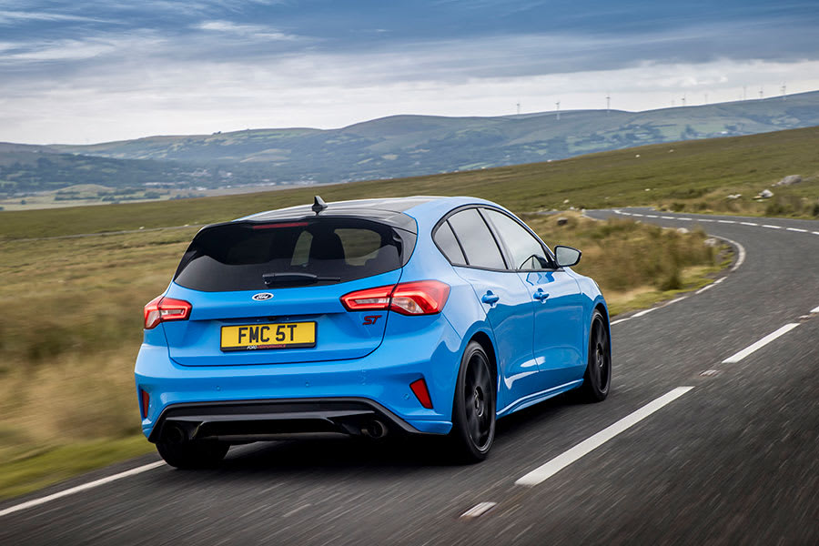New-Ford-Focus-ST-Edition-2