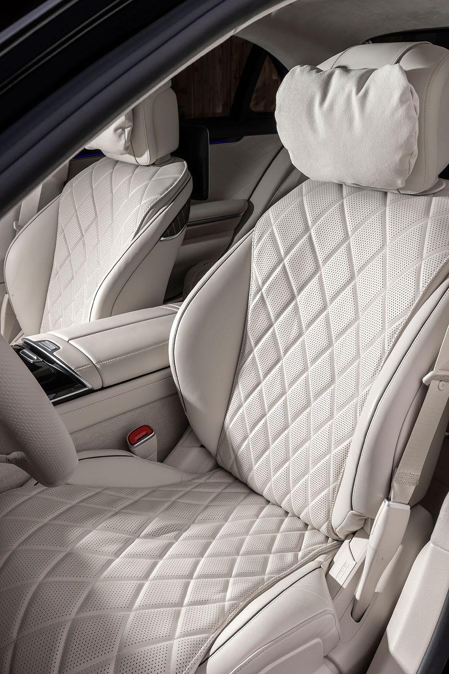 All-New-Mercedes-Benz-S-Class-4