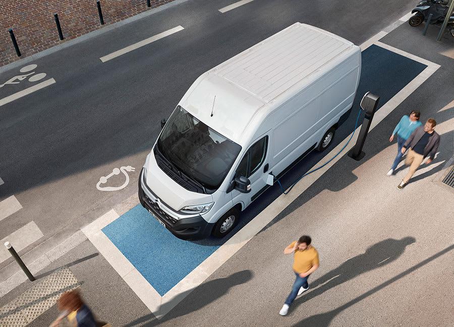 New-Citroen-e-Relay-van-2