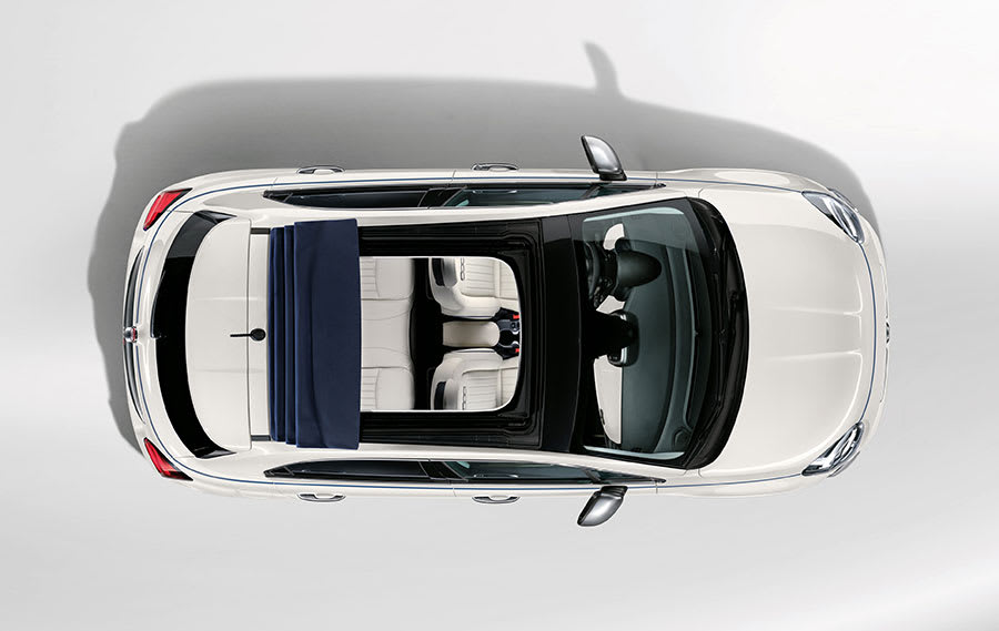 new-FIAT-500X-Dolcevita-3