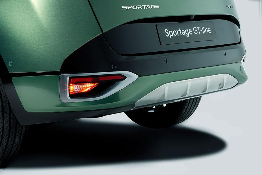 New-Kia-Sportage-5