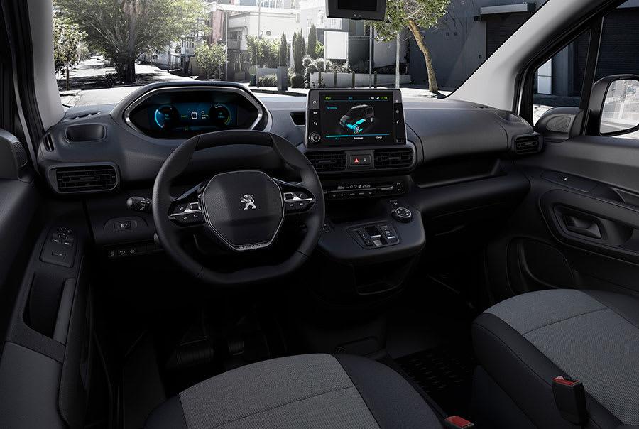 Peugeot-e-Partner-and-Citroen-e-Berlingo-7