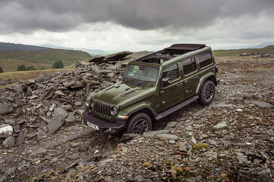 New-Jeep-Wrangler-4