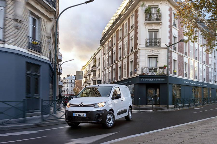Peugeot-e-Partner-and-Citroen-e-Berlingo-2