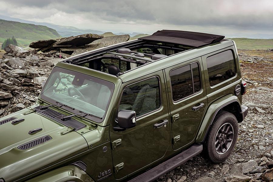 New-Jeep-Wrangler-2