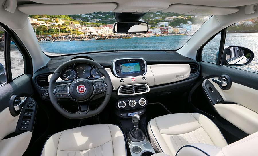 new-FIAT-500X-Dolcevita-4