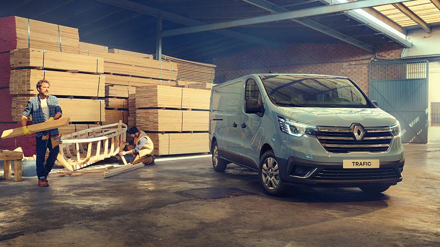 new-Renault-Trafic-panel-van-1
