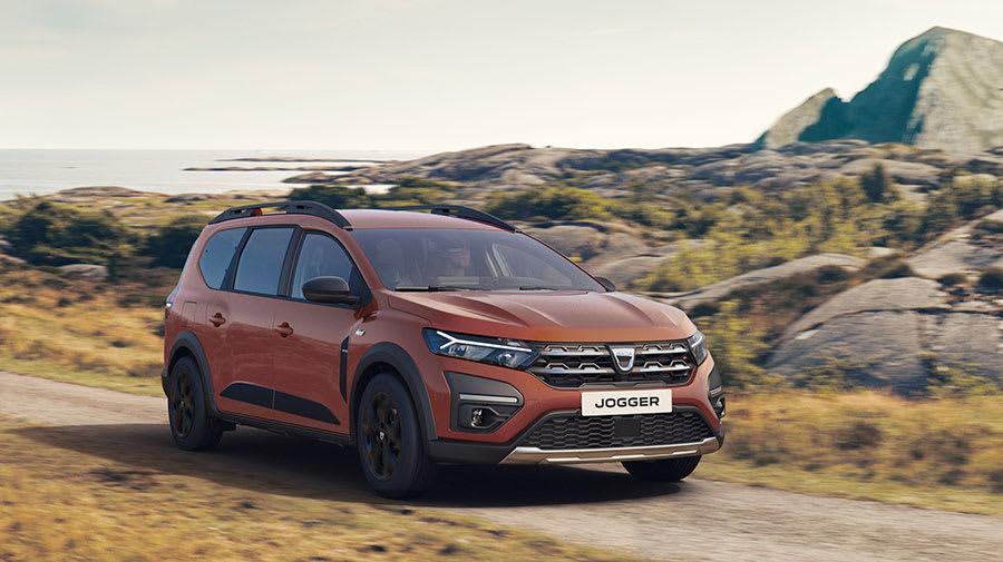 New-Dacia-Jogger-SUV-1