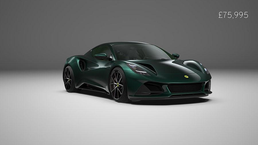 New-Lotus-Emira-1