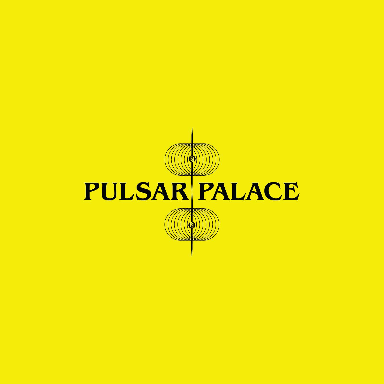 Pulsar Palace