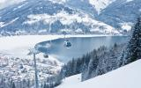 Zell am See,Austria
