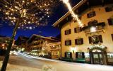 Hotel Neue Post,Mayrhofen Valley