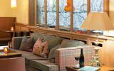 Hotel Neuhaus Alpendomizil,Mayrhofen Valley