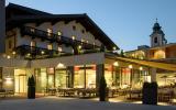Hotel Post,St. Johann in Tirol
