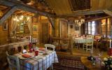 Residence Le Portillo,Val Thorens
