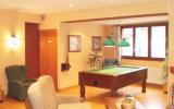 Hotel Arinsal,Copper Face Jacks Ski Trip