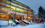 Astoria, Bad Hofgastein, Austria