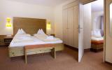 Sendlhof Hotel, Bad Hofgastein, Austria