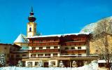 Hotel Garni Schonblick, Soll, Austria