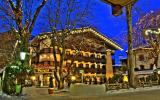 Hotel Postwirt, Soll, Austria
