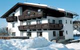 Pensions Soll, Soll, Austria